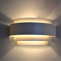 Led Indoor Wall Lamps Morden Wall Lamps Hollow Carved Butterfly E27 Wall Light Sconces For Bedroom Aisle Corridor Indoor Lighting Fixtures Ac220v
