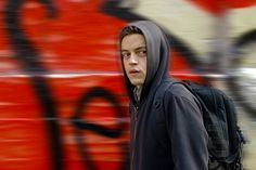 Crítica | Mr. Robot – 1ª Temporada
