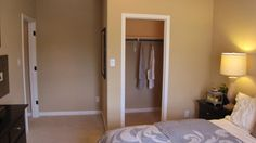Scott's Room 3