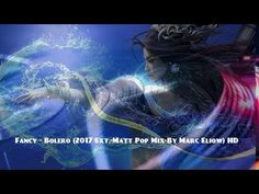 videocut and mix by marc eliow (zioung ming) i thanks my friend matt pop for this fantastic remix :) enjoy it my friends :) Dance Remix, Dance Music, Music Songs, Bad Boys Blue, Thanks My Friend, Lust For Life, Angel Eyes, View Video, Fancy Song