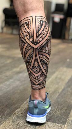 Maori tattoos – Tattoos And Polynesian Leg Tattoo, Maori Tattoo Arm, Calf Tattoo Men, Polynesian Tattoo Designs, Tribal Tattoos For Men, Leg Sleeve Tattoo, Maori Tattoo Designs, Tattoo Designs Wrist, Tribal Sleeve Tattoos