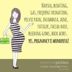 #zwanger #grappig #pregnant #fun #funny #quote #pregnancy #humor #zwangerschap