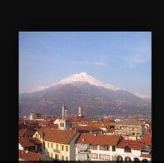Cuorgnè Torino