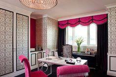 #Elegant #Home - ༺༺  ❤ ℭƘ ༻༻  #Luxury #LuxuryHome  IrvineHomeBlog.com    I need this one for me ☺