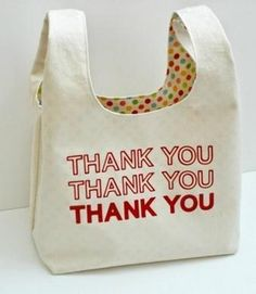 Child's Grocery Bag   Craftsy