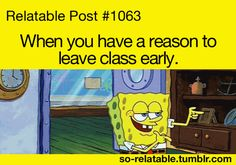 spongebob quotes | spongebob quotes funny spongebob quote quotes about love witty quotes ...