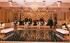 479 Best Receptions Dance Floors Images On Pinterest In
