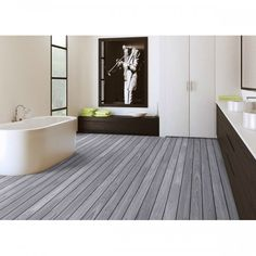 Latest Posts Under: Bathroom flooring