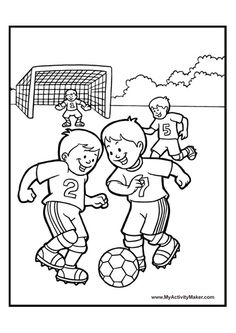 fifa world cup writing resources see more minecraft steve coloring pages printable