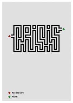 Lucas Bernhardt FRANCIA BICeBé® 2013 Bolivia, Typography Poster, Clever, Graphic Design, Posters, Calligraphy, Type, Socialism, Poster