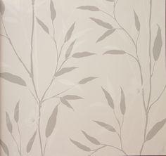 En Bricotiendas, te presentamos la nueva colección de papel pintado con un característico estilo clásico en el que podrás encontrar diseños tradicionales y modernos al mismo tiempo. Visita nuestra tienda online: http://www.bricotiendas.com/