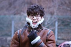 Korean Star, Korean Men, Kang Ha Neul Smile, Asian Actors, Korean Actors, Kang Haneul, Beauty Around The World, Korean Celebrities, Celebs