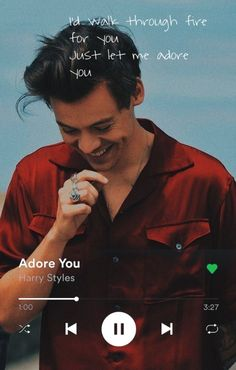 Harry Styles Lindo, Harry Styles Songs, Harry Styles Poster, Harry Styles Smile, Harry Styles Baby, Harry Styles Pictures, Harry Edward Styles, Harry Styles Dibujo, Harry Styles Drawing