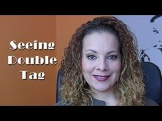 This is a fun video showing all the doubles I possess in my collection; things that I can't live without.  It is based on tag created by my dear friend, Tonya of afreshtube.