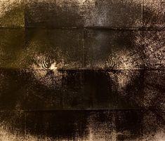 audacities  lack of form  #newart #pattern #artsy #content #artdaily  #monoprint #contentcontent #newpiece#audacity #binarylanguage  #dailyart #scriptures  #kunstwerk #kunst #0_1#binaryevents #visualnoise #visual #fastforms#algos#instagood#instaartist #visualart #code #quasialgo #graphic #instaart #art #fastforms
