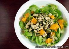 Cohen Lifestyle Meals - Chicken-1