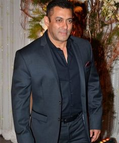 Salman Khan believes that social media will get him more coverage than magazines and papers!
