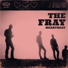 The Fray / Scars & Stories - The Made Shop