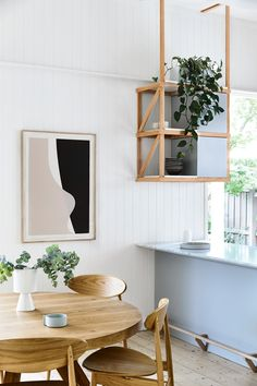 Tour this renovated Edwardian home with modern Scandi interior. From the March 2018 issue of Inside Out Magazine. Available from newsagents, Zinio, https://au.zinio.com/magazine/Inside-Out-/pr-500646627/cat-cat1680012#/ and Nook.