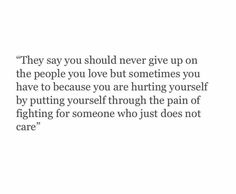 Real Quotes, Strong Quotes, Quotes To Live By, Love Quotes, Inspirational Quotes, Motivational, Lyric Quotes, Words Quotes, Wise Words