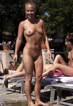 Phrase nude beach bush vintage tumblr removed