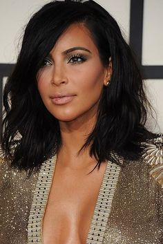 This One Image Shows Kylie Jenner Has Morphed Into Kim Kardashian