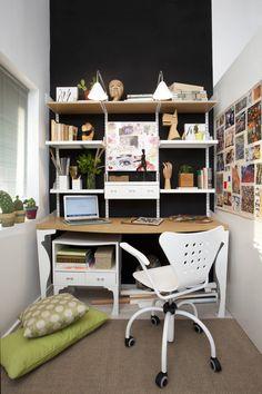 Encontrá las mejores ideas e inspiración para el hogar. Kit Romantic por DASH | homify