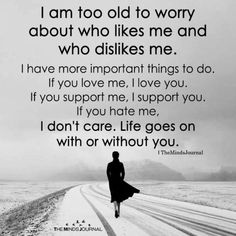Funny Happy Quotes About Life And Happiness. Cute True Love And Friendship Quotes To Brighten Your Day. Short Fun Quotes About Sadness, Motivation And More. Quotes Thoughts, Life Quotes Love, Inspiring Quotes About Life, Great Quotes, Quotes To Live By, Inspirational Quotes, Good Sayings About Life, Wise Sayings, Who Am I Quotes