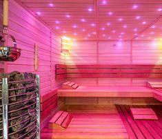 Bio sauna Dyntar Saunas, Bose, Stairs, Design, Home Decor, Stairway, Decoration Home, Room Decor
