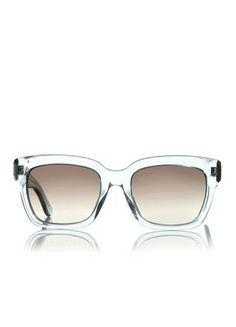 Hugo Boss Hugo Boss Kadın Güneş Gözlüğü HB 0674/S 35R 53 5M Online Satın Al | Gözlükte Sezonun En İyileri | Markafoni
