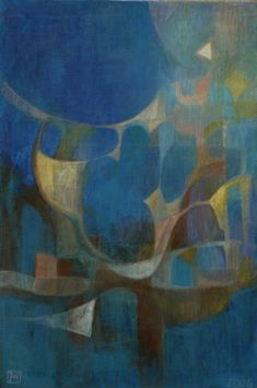 Paintings, Image, Art, Art Background, Painting Art, Painting, Kunst, Gcse Art, Painted Canvas