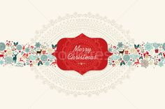 http://hu.stockfresh.com/files/c/cienpies/m/31/3678270_stock-vector-vintage-christmas-card.jpg
