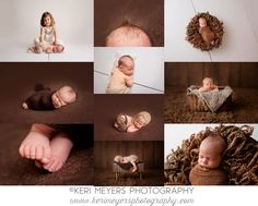 Phoenix-Newborn-Photographer,-Keri-Meyers