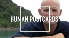 Paul, the captain of a fishing boat, tells us about the adventurous life of a fisherman. His 25 years in the industry, 16 of which were at sea remind us of the… Normal Life, Fishing Boats, 21st Century, Postcards, Documentaries, Jackson, Novels, English, Sea