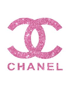 x 11 Chanel in Pink glitter Digital por hellomrmoon en Etsy Chanel Logo, Chanel Chanel, Chanel Print, Wallpaper Backgrounds, Colorful Backgrounds, Iphone Wallpaper, Iphone Backgrounds, Chanel Wallpapers, Coco Chanel Wallpaper