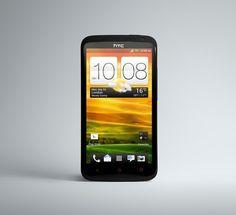 한발 더 앞서 달려간다!! 1.7GHz 쿼드코어/64GB/젤리빈으로 무장한 HTC One X+ :: 라디오키즈@LifeLog