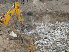 http://argobudowa.pl/  - niwelacje terenów, niszczymy wszystko na swojej drodze. Równamy teren ziemią