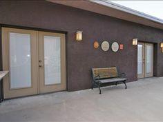 82 Sedona View, Sedona, AZ, USA, 86336 shared via RESAAS
