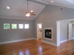 Wonderful Useful Ideas: Cheap Basement Storage basement remodeling home improvements.Basement Plans Architecture unfinished basement before and after. Maple Wood Flooring, Refinishing Hardwood Floors, Oak Flooring, Basement Remodeling, Basement Storage, Basement Plans, Basement Subfloor, Basement Office, Office Walls