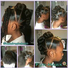 fun hairstyles holiday hairstyles ponytail hairstyles hairstyles for kids to do braids for kids hairstyles for kids hairstyles for girls kids kids hairstyles for girls easy kid hairstyles for girls hairstyles kids hairstyles Lil Girl Hairstyles, Natural Hairstyles For Kids, Kids Braided Hairstyles, My Hairstyle, Hair Updo, Childrens Hairstyles, Lil Black Girl Hairstyles, Kids Natural Hair, Toddler Hairstyles
