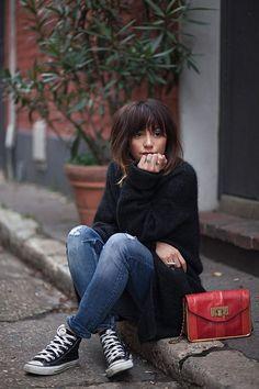 BYE BYE !! | Les babioles de Zoé : blog mode et tendances, bons plans shopping, bijoux | Bloglovin'