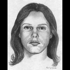 17 Best Illinois Missing & Unidentified Persons images in
