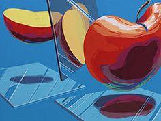 武蔵野美術大学(ムサビ)空間演出デザイン学科合格デザイン作品再現 Composition Design, Japanese Design, Food Illustrations, Surrealism, Still Life, Pop Art, Design Art, Japan Design, Art Pop