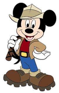 Disney Mickey Mouse, Mickey Mouse E Amigos, Mickey Mouse Cartoon, Mickey Mouse And Friends, Disney Images, Disney Pictures, Scrapbook Da Disney, Mickey Mouse Imagenes, Minie Mouse Party