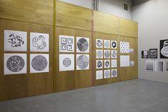 Eastside Projects   Karl Nawrot