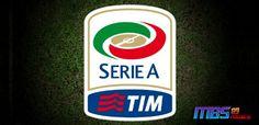 Prediksi Carpi vs Roma , Prediksi Carpi vs Roma 13 Feb 2016, Prediksi Bola Carpi vs Roma, Prediksi Skor Carpi vs Roma, Pasaran Bola Carpi vs Roma. http://mbs89.com/prediksi-carpi-vs-roma-13-feb-2016/