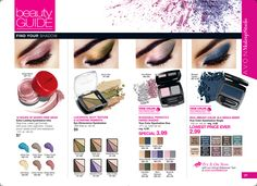 eBrochure | AVON Campaign 7 It's only $15 to start your own AVON business! Sign up online today.  Buy AVON:    www.youravon.com/DorothyMerrill Sell AVON:    www.startavon.com Reference code:    DOROTHYMERRILL Or click the link below http://dorothymerrill.avonrepresentative.com/opportunity/start