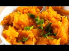 Superfoods: Sweet Potatoes | Nutrition