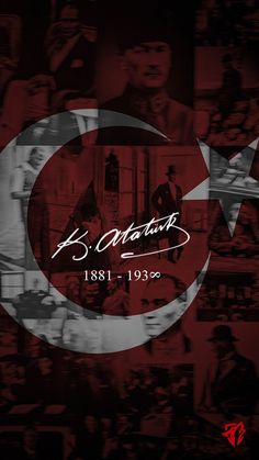- Atatürk - Best of Wallpapers for Andriod and ios Most Beautiful Wallpaper, More Wallpaper, Galaxy Wallpaper, Great Backgrounds, Wallpaper Backgrounds, Iphone Wallpapers, Mobile Covers, Christmas Wallpaper, Background Images