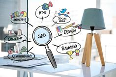 Turn your visitors into leads with world class local SEO services, content marketing, social media services. AMS Digital offers the best local SEO services in India and across the world. Marketing Services, Best Seo Services, E-mail Marketing, Content Marketing, Internet Marketing, Marketing Medico, Marketing Digital, Logo Circulaire, Seo Techniques